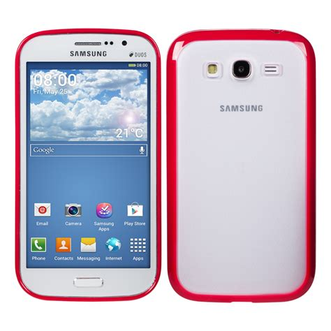 kwmobile for samsung galaxy grand neo grand duos cover