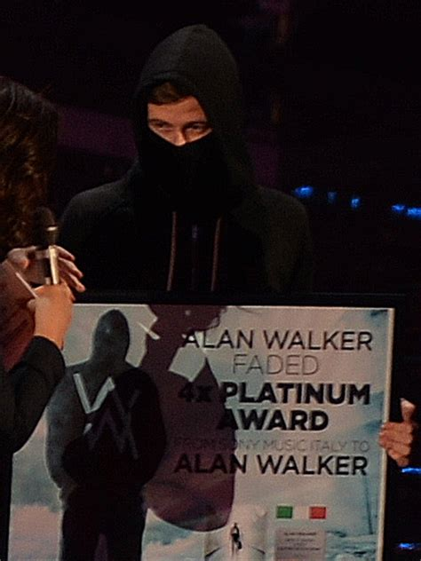 alan walker music alan walker discography wikipedia