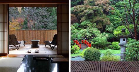 design guidelines jordan springs japan travel guide to ryokan inns and onsen japanese