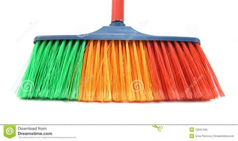 house washing brush brush for cleaning house stock photo image 12341440