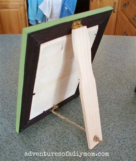how to make beadboard 1000 ideas about picture frame walls on
