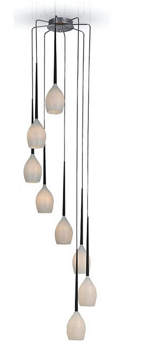 drop pendant light drop pendant light objects of design 230 sebastian drop