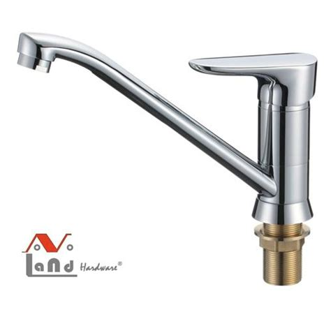 Kitchen Faucet Weight Faucet Tap Mixer Products Faucet Tap Mixer Diytrade China Manufacturers Suppliers