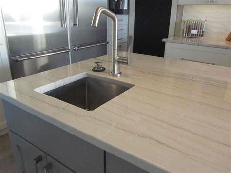 white quartzite countertops white macaubas quartzite kitchen countertops grey goose