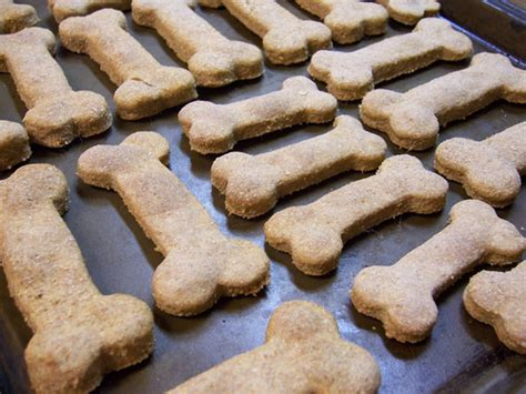 Handmade Treats - doggie treats healthy treats biscuit