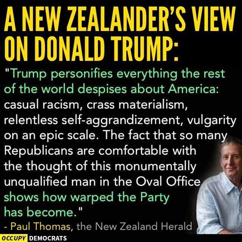 quotes about women and oppression in the elizabethan era 244 best images about trump dna test confirms he s part