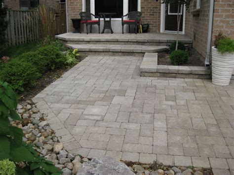 Walkway And Driveways The Gardener