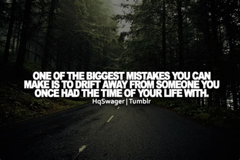 wife mistake quotes quotesgram