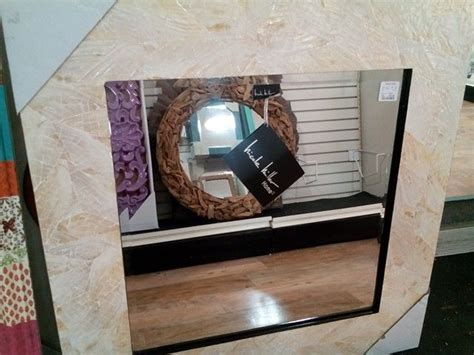 mirror miller home goods home decor ideas