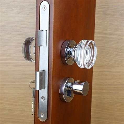 how to open locked bedroom door how to open locked bedroom door