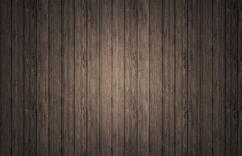 pattern texture psd wooden background texture pattern images for website hd