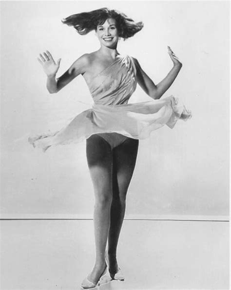 postscript mary tyler moore the new yorker 17 best images about mary tyler moore on pinterest
