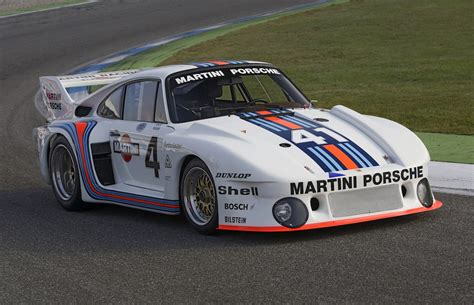 martini porsche porsche 911 martini racing edition details and photos