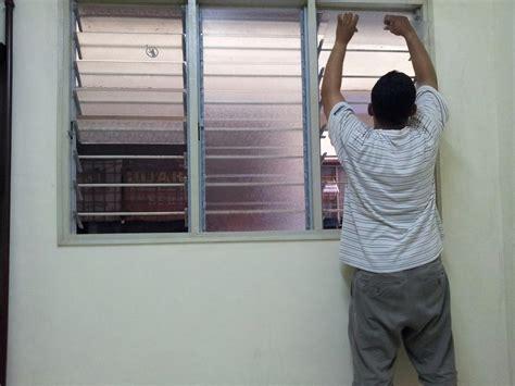 Cermin Tingkap Rumah tingkap nako moden images