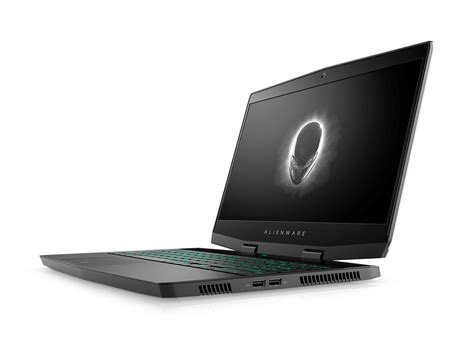alienware m15 2080 max q alienware m15 p79f i7 8750h rtx 2070 max q oled review notebookcheck net reviews
