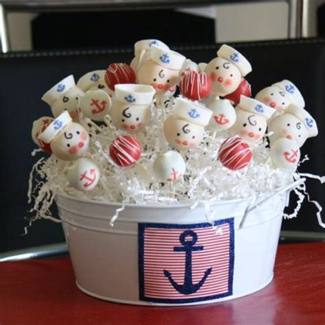 Sailor Baby Shower by 26 Best Images About Sailor Baby Shower On