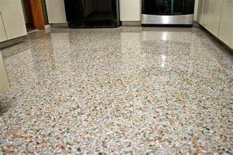 macam macam granit lantai rumah desain interior eksterior rumah minimalis