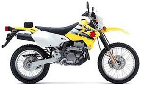 Suzuki Dual Sport For Sale Every Suzuki Drz400s Dual Sport For Sale