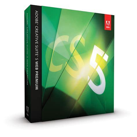 adobe cs5 adobe creative suite 5 web premium software for windows