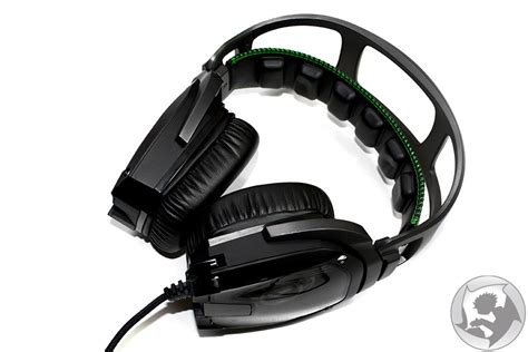 Headset Tiamat razer tiamat 7 1 surround headset review page 2 of 4