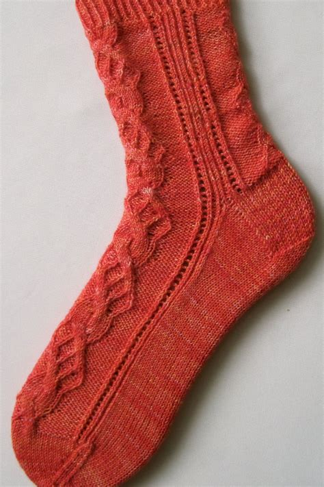 pattern socks knitting 1350 best neulotut sukat ja tossut images on pinterest