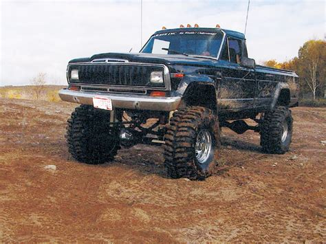 jeep honcho lifted jeep j10 things that go vroom pinterest jeeps jeep