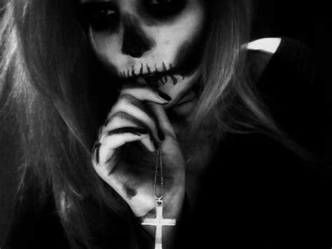 imagenes tumblr goticas life de goticos mar 231 o 2012