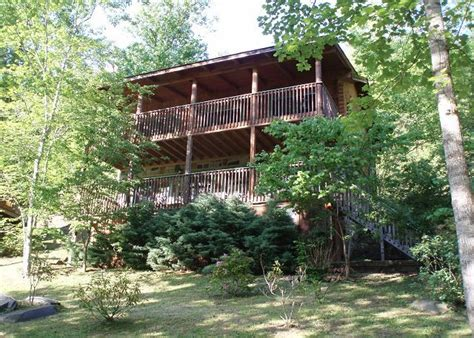 22 best images about smoky mountain river cabins on
