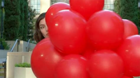onexton commercial actresses onexton tv spot fight acne ispot tv