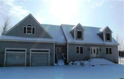 houses for sale freeport maine 150 baker rd freeport me 04032 detailed property info foreclosure homes free