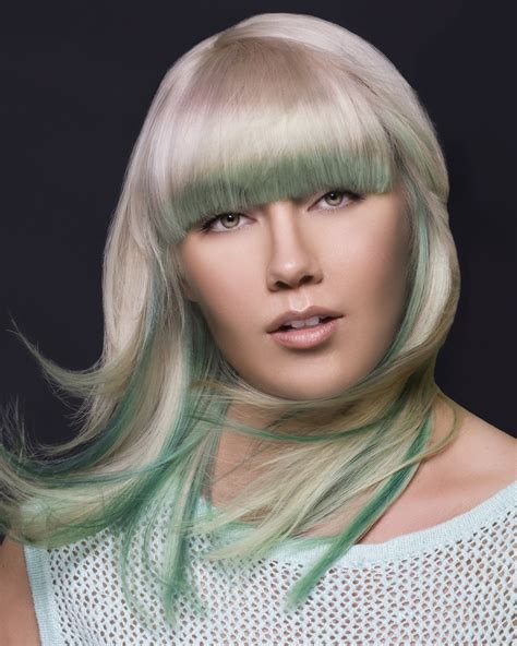 goldwell hair color goldwell 174 hair color experts 2013 color zoom challenge us