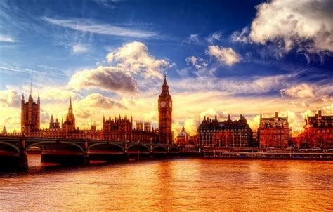 thames river in england big ben london england 45 photos travel and see the
