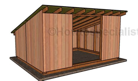 pig house design charming pig house plans pictures best interior design buywine us buywine us