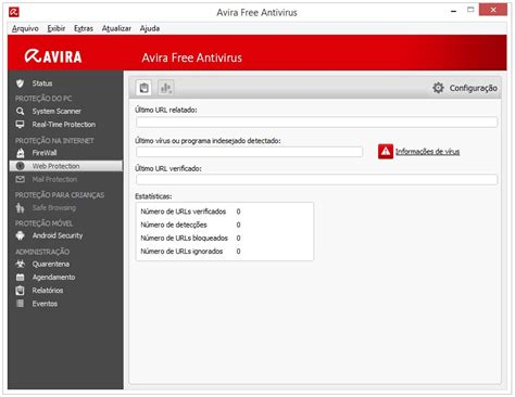 avira antivir virus definition file update download baixaki avira antivir virus definition file update download
