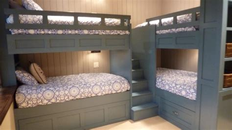 corner bunk beds australia the 25 best ideas about corner bunk beds on