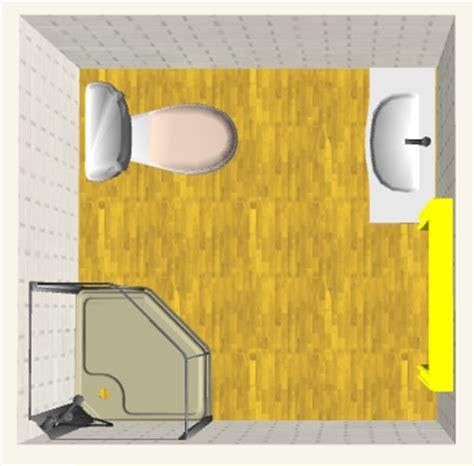 bed facing bathroom door bed facing bathroom door bathroom toilet facing door 28