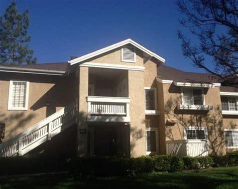 dr housing bubble orange county real estate dr housing bubble blog autos post