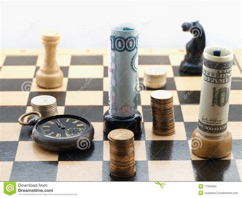 Play Chess And Win Money - russian chess game download fbgames