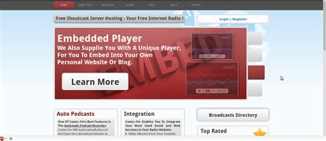 membuat website radio streaming cara membuat radio streaming online di ubuntu 11 10 ayo