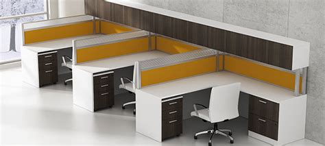 office furniture pictures different types of modern office furniture health and wealth