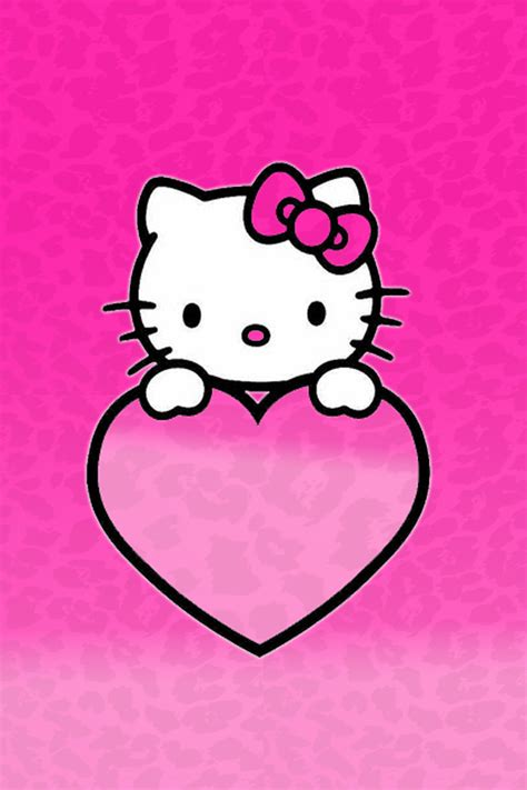 theme hello kitty ipad hello kitty wallpaper for ipad wallpapersafari