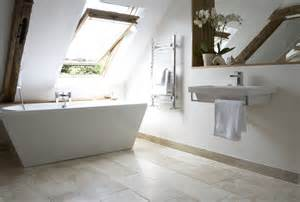 Attic Bathroom Ideas 21 beautiful bathroom attic design ideas amp pictures