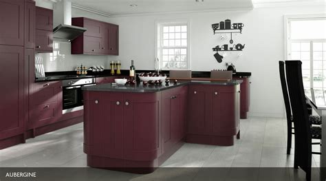 Grey And White Kitchen Ideas Elegant Painted Kitchen Classic Shaker Style Kitchens