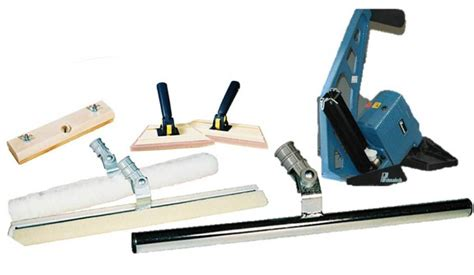 hardwood flooring tools hardwood flooring accessories - Hardwood Floors Tools