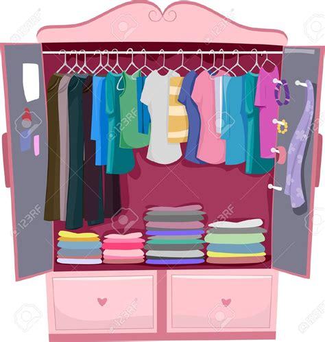 schrank kleider 107 wardrobe clipart tiny clipart
