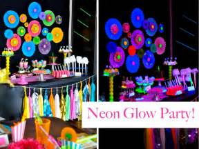Birthday Party Ideas For Teens » Home Design 2017