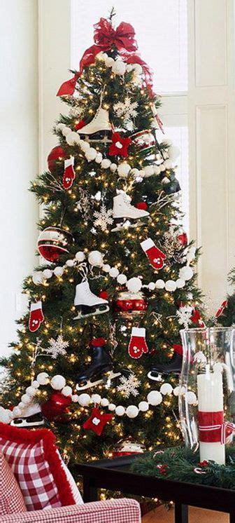 christmas tree ivory garland ideas 17 best ideas about tree garland on tree origin tree