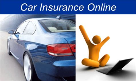 Where Can You Get Free Online Car Insurance Quotes