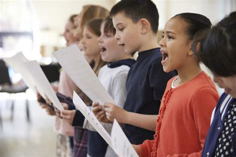 kids singing auditions in 2016 in your area new jersey state children s chorus