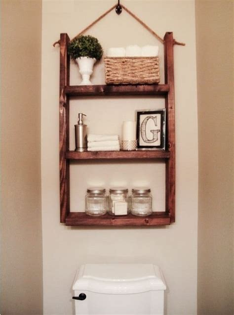 best 25 diy bathroom ideas ideas on pinterest small